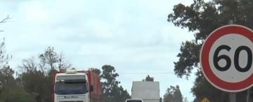El 23 de agosto se abren los sobres de la oferta por la autopista Tucumán-Termas