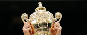 Djokovic, dueño del mejor presente