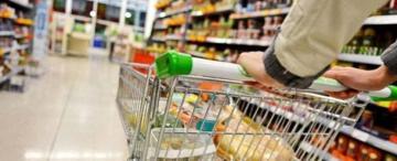 La inflación, un rival electoral