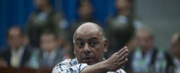 Clan Ale: Casación anuló la absolución de Dilascio y rechazó las apelaciones de las defensas