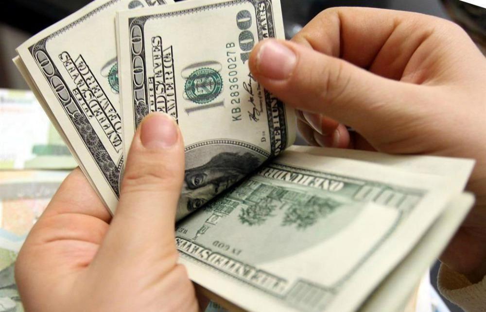 INTERVENCIÓN. El Banco Central no logra frenar las subas cambiarias.