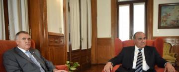 Rumbo a las PASO: la intransigencia se mantiene en el oficialismo