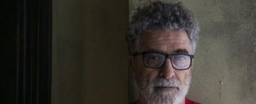 """Fernando Spiner: """"el género fantástico es uno de los más políticos"""""""