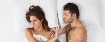 Dispareunia: ¿por qué me duele tener relaciones sexuales?