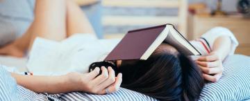 Cómo superar la procrastinación que nos causa la pandemia