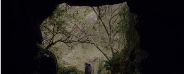 """Tucumán Cine: Historias de amistad entre leyendas, montañas y selva en """"Laguna del Tesoro"""""""