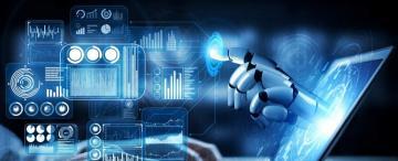 Invertir en inteligencia artificial desde Argentina no es una utopía