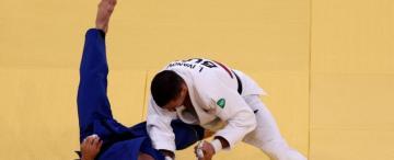 La derrota de Lucenti: sin apoyo es imposible