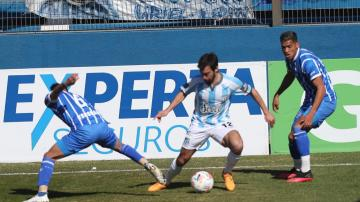 En Mendoza, Atlético Tucumán busca consolidar su juego frente a Godoy Cruz