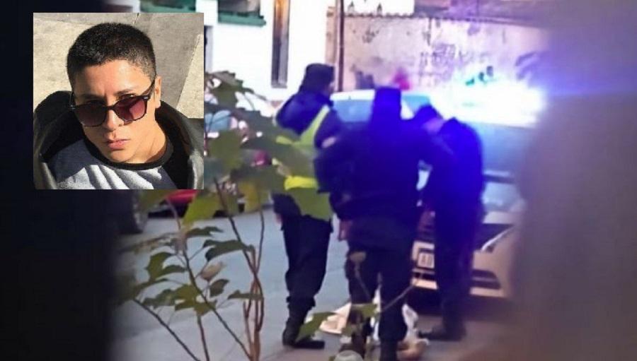 Caso Matías Ruiz: ordenan una insólita medida que generó el repudio de la familia