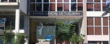 Repararán el daño haciendo servicio comunitario para los vecinos de Concepción