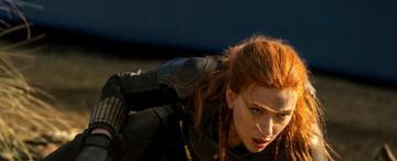 Scarlett Johansson quiere cambiar Hollywood