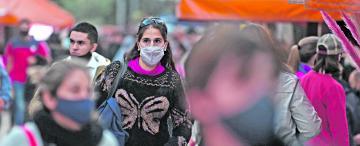 Dudas que persisten sobre la pandemia del coronavirus
