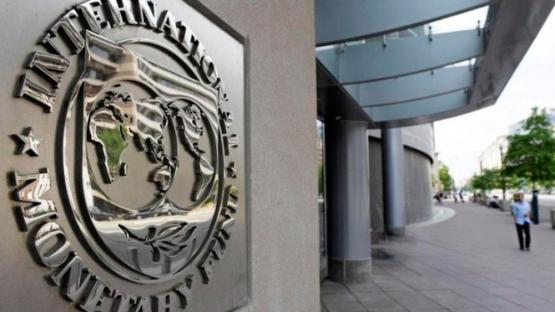 Argentina pagó una cuota de U$S 345 millones al FMI, en concepto de intereses