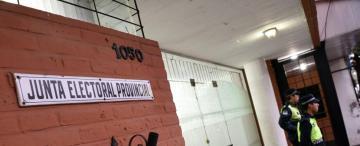 A 39 días de las PASO: una lista espera la inclusión de su candidato no binario