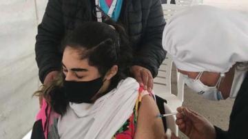 Tucumán comienza el jueves con 556 nuevos casos y nueve muertes por covid-19