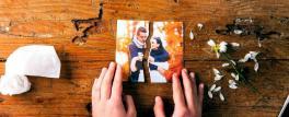 Divorcios abiertos simultáneos y obligatorios