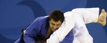 """Olímpicos tucumanos, orgullosos  por el logro de """"Vicky"""""""
