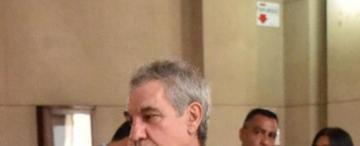 """""""La Legislatura dilata los tiempos para que Pisa logre su jubilación"""""""