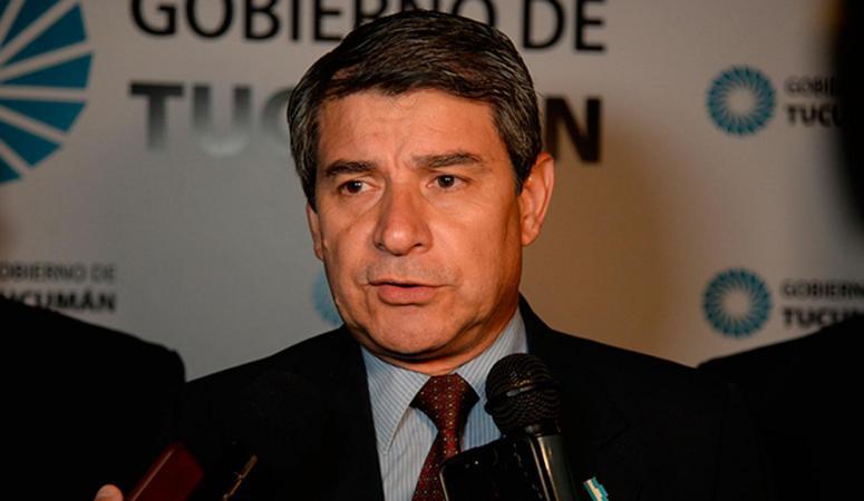 El Gobierno ofrecerá unos $ 2 millones como recompensa para dar con Rejas