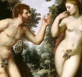 Hablemos de la historia de la sexualidad: libertad sexual antes y ahora