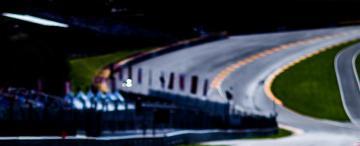 Fórmula 1: el tesoro de Bélgica