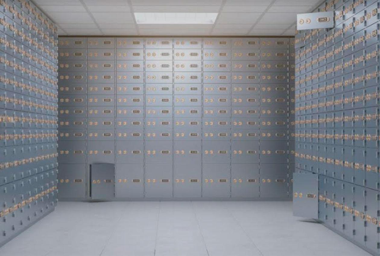 cajas seguridad bind banco industrial espacio privado para cuidar eso valoras 908838 062948