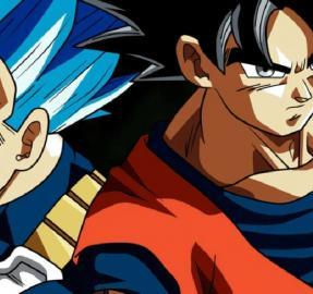 ¿Qué dicen los fans sobre la cancelación de Dragon Ball Super?
