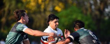 A 2021 todavía le queda mucho rugby por delante