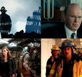 20 años del 11s: Series, documentales y películas para recordar el atentado a las Torres Gemelas