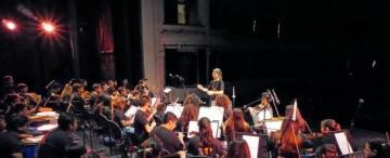 Hoy hay que celebrar el poder transformador de la música orquestal