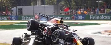 """Fórmula 1: rivalidades que marcan a fuego a la """"máxima"""""""