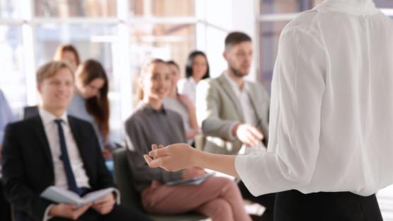 ¿Cómo gestionar de forma eficiente los conflictos en tu equipo de trabajo?