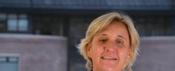 """Verónica Maggio: """"el 20% de la población infantil, a nivel mundial, tiene retraso del lenguaje"""""""