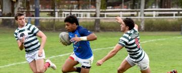 Un fenómeno que se profundiza en el rugby: el éxodo tucumano