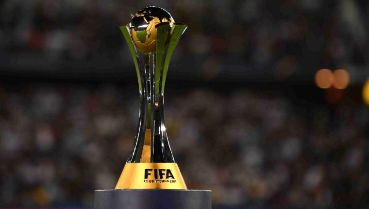 El Mundial de Clubes podría jugarse en Emiratos Árabes tras la negativa de Japón