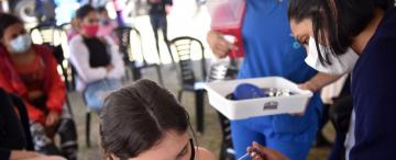 """Iniciativas del Gobierno en pandemia: """"Las medidas son pertinentes, pero aún falta"""""""