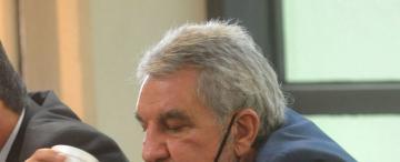 Pisa negó las acusaciones y apuntó contra la prensa