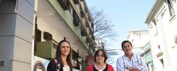 Descendentes de Bernabé Aráoz, entre el orgullo y la lucha por un mayor reconocimiento