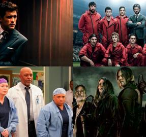 Segundas temporadas que nadie pidió: ¿Cuáles son las series que no debieron extenderse?