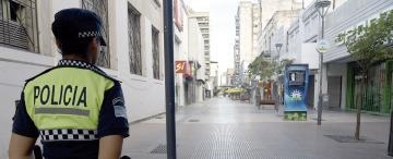 Según la Nación, en Tucumán subieron los homicidios y bajaron los robos en 2020