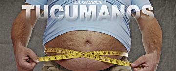 Claves para combatir el sobrepeso y la obesidad