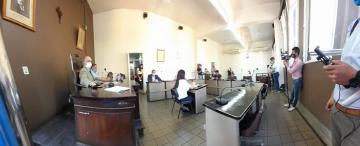 Concepción: volvió a fracasar la sesión del Concejo Deliberante para elegir sus autoridades