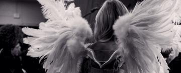 Hasta la Victoria, Secret...