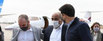 Polémica por el avión sanitario: la accidentada gestión de la flota tucumana