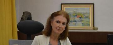 """Diana Mondino: """"estamos ante un frenesí de gastos del Estado"""""""