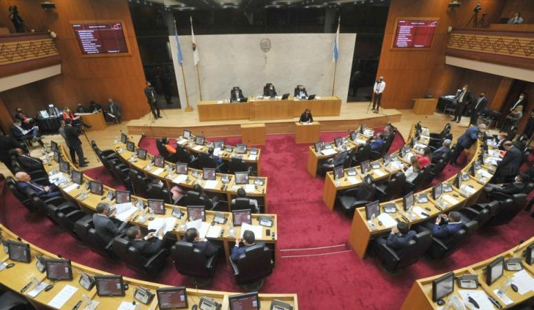 Legislatura: cómo impactaron las elecciones en los bloques políticos