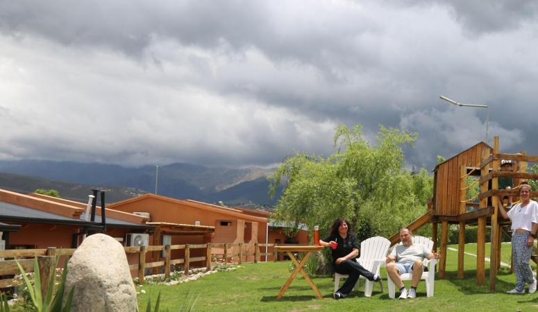 Cuánto sale alquilar una casa en Tafí del Valle, en Raco, en San Pedro y en El Mollar