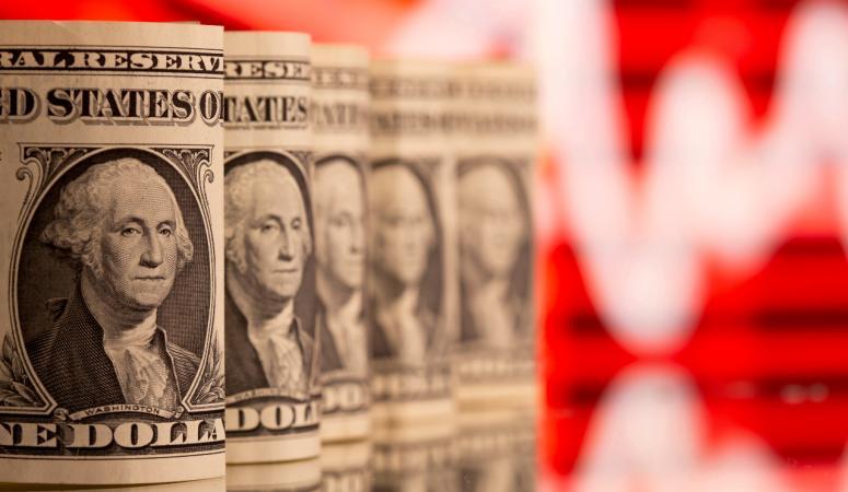 Estas son las señales que pronostican un dólar blue superior a los $ 200