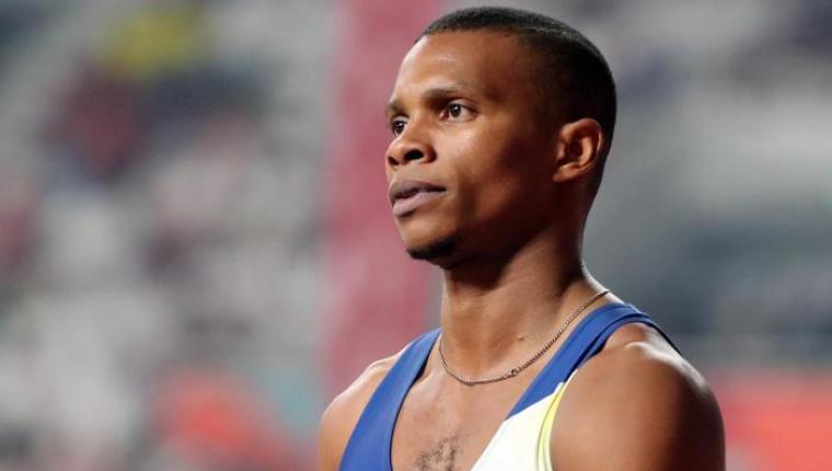 Asesinaron a tiros a un finalista olímpico ecuatoriano